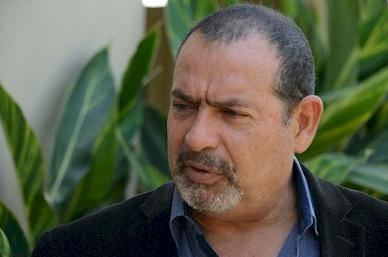 M.Sc. Fernando Zeledón Torres