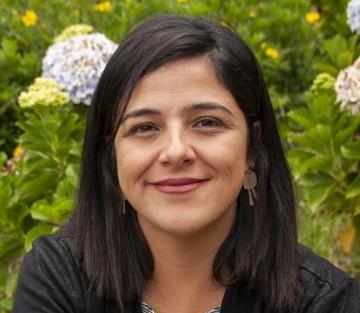 Dra. Tania Rodríguez Chavarría